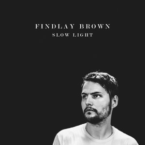 Findlay Brown 歌手頭像