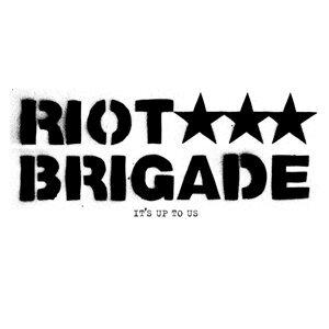 Riot Brigade 歌手頭像