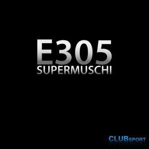 E305 歌手頭像