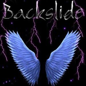 Backslide 歌手頭像