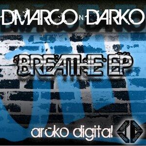 Dmarco N Darko 歌手頭像