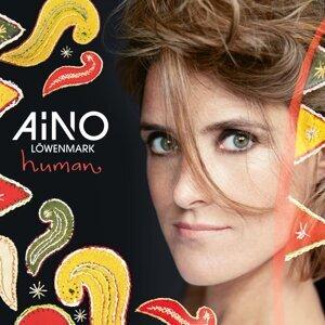 Aino Löwenmark 歌手頭像