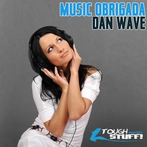 Dan Wave 歌手頭像