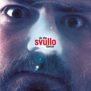 Svullo