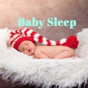 Dr. Sleepy 歌手頭像