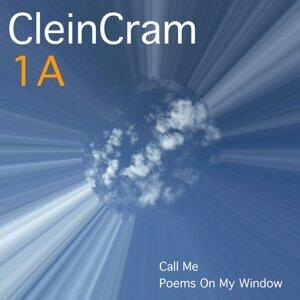 CleinCram アーティスト写真