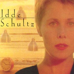 Idde Schultz 歌手頭像