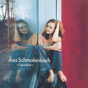 Åsa Schmalenbach 歌手頭像