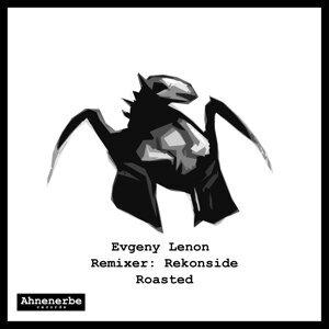 Evgeny Lenon 歌手頭像