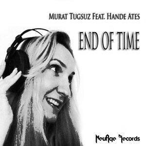 Murat Tugsuz feat. Hande Ates 歌手頭像