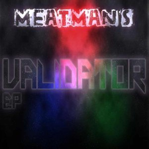 Meatman`s Project 歌手頭像