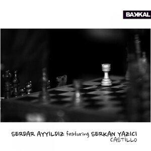 Serdar Ayyildiz feat. Serkan Yazici 歌手頭像