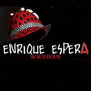 Enrique Espera