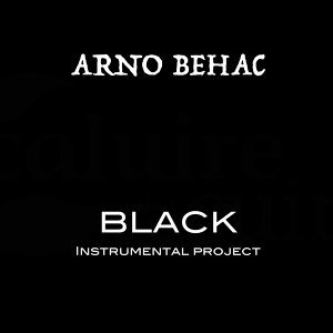 Arno Behac 歌手頭像