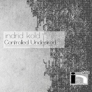 Indrid Kold 歌手頭像