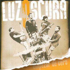 Luz Oscura 歌手頭像