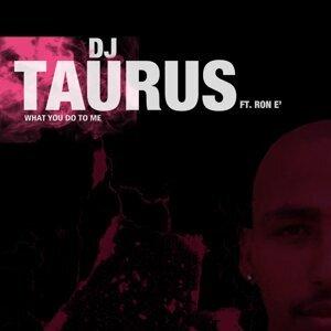 DJ Taurus feat. Ron E' 歌手頭像