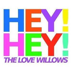 The Love Willows 歌手頭像