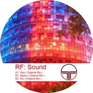 Rf Sounds 歌手頭像