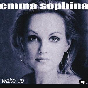 Emma Sophina 歌手頭像
