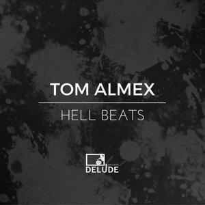 Tom Almex 歌手頭像