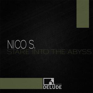 Nico S. 歌手頭像