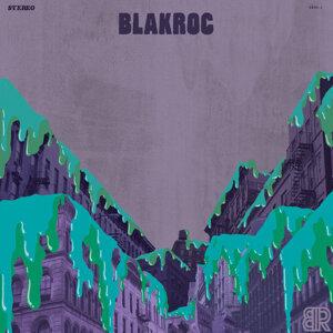 Blakroc 歌手頭像