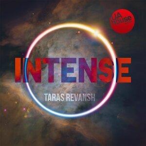 Taras Revansh 歌手頭像