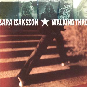 Sara Isaksson 歌手頭像