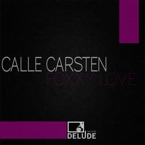 Calle & Carsten 歌手頭像