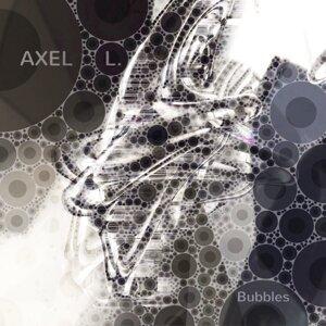 Axel L. 歌手頭像