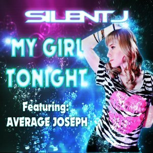 Silent J feat. Average Joseph 歌手頭像