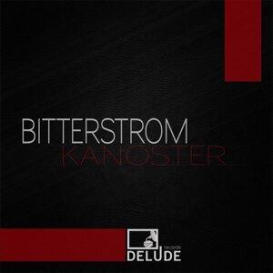 Bitterstrom 歌手頭像