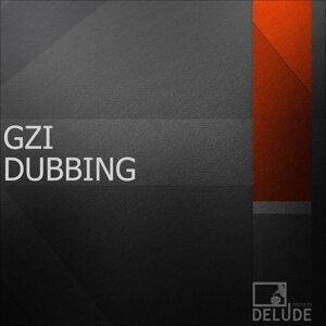 G Z I 歌手頭像