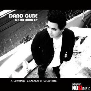 Dano Cube 歌手頭像