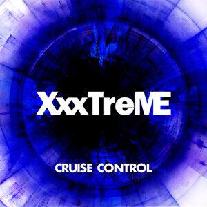 Extreme (極限樂團)
