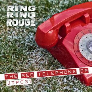 Ring Ring Rouge