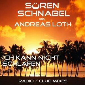 Sören Schnabel & Andreas Loth 歌手頭像