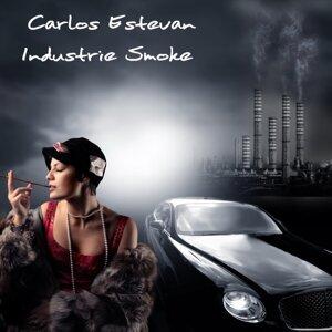 Carlos Estevan 歌手頭像