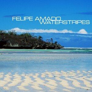 Felipe Amado 歌手頭像
