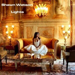 Shawn Watson 歌手頭像