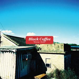 Black Coffee (Hong Kong)