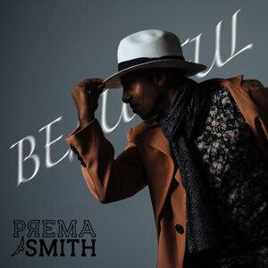 Perma Smith 歌手頭像