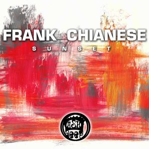 Frank Chianese 歌手頭像