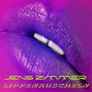 Jens Zimmer 歌手頭像
