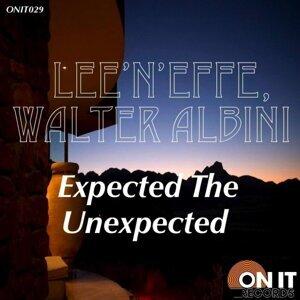 Lee N Effe feat. Walter Albini 歌手頭像
