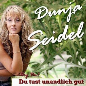 Dunja Seidel 歌手頭像