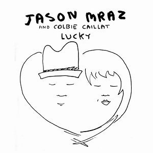 Jason Mraz Colbie Caillat