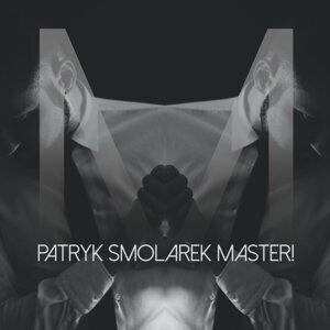Patryk Smolarek 歌手頭像