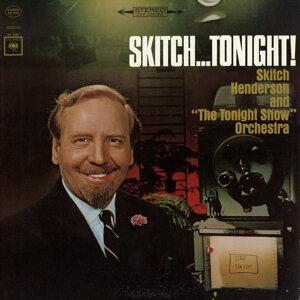 Skitch Henderson, The Tonight Show Orchestra 歌手頭像
